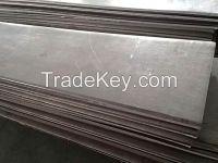 Hastelloy G-30 sheet/bar/pipe