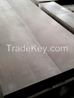 Incoloy 800H Sheet/bar/pipe