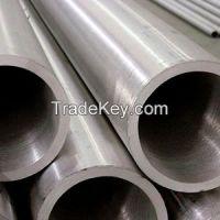 Inconel 601 Sheet/bar/pipe