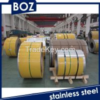 Expert Maker Balconies Protective ASTM 202 JIS SUS 202 12Cr18Mn9Ni5N EN 1.4373 Casting Channel
