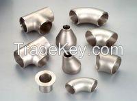 Hastelloy C-276 sheet/bar/pipe