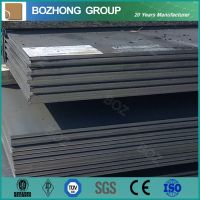 Hot Selling 41Cr4 Alloy structural steel sheet