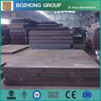 Hot Selling 9SiCr,1.2108 Alloy tool steel sheet