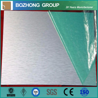 5056 aluminum alloy sheet price per kg on hot sale