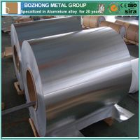 Good customer feedback 5082 Aluminium alloy coil