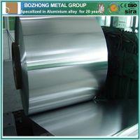 Good customer feedback 5056 Aluminium alloy coil
