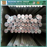 5182 aluminium Round bar