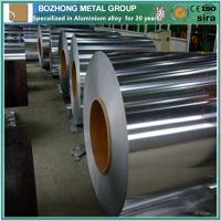 Best Recommended 5251 Aluminium alloy coil