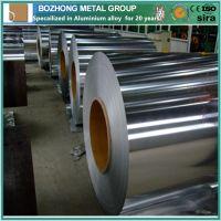 Good Quality 5182 Aluminium alloy coil