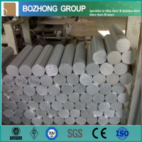 Top-Rated   2219 Aluminum alloy  round bar