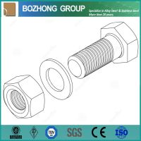 Manufactures Special Fasteners