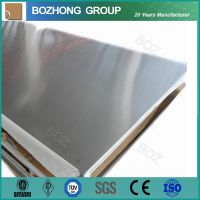 2B BA surface 316l stainless steel sheet price aisi 316l