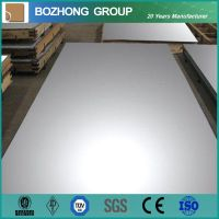 ASTM 309S stainless steel plate 3mm thickness for industrial
