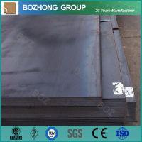 GL Grade A ( GL-A) Shipbuilding Steel plate