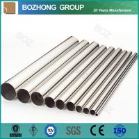 201 Stainless Steel Welded Pipe Seamless Pipe