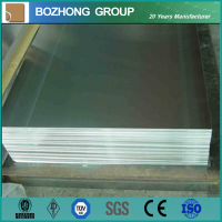 china aluminium manufacture 5019  aluminum sheet plate