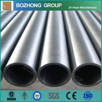 904L Stainless Steel Tube Seamless Pipe