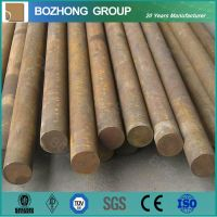 50mm 25mm Alloy Steel round bar Peeled, turned polished DIN1.6587 17CrNiMo6