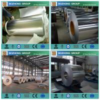 5251 aluminum alloy coil price per kg