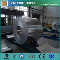 5052 aluminum alloy coil price per kg
