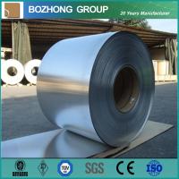 5082 aluminum alloy coil price per kg