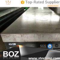 P275 NH & 1.0487/1.0488/1.1104 pressure vessel steel plates