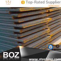 EN 10028 Series P275NH/NL1/NL2 steel sheets for pressure vessel
