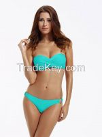 Wholesale 2016 Sexy Bikini Set for Women