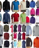 Columbia sports wear Rush sale + Free 30,000pcs assorted T-shirts etc   r
