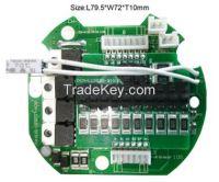 PCM-L12S20-915 (12S15A)