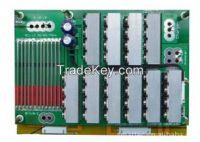 PCM-L16S100-362 (16S100A)