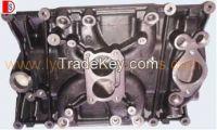 High quality OEM auto engine parts -intake manifold