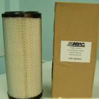 air filter 9618035 for ABAC air compressor