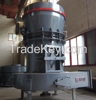 2016 hot sale Grinding mill with low price