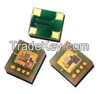 Digital UV Sensor