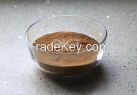 Sodium naphthalene formaldehyde-SNF