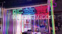 Led neon light strip