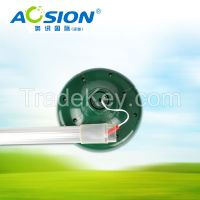 Aosion AN-A316B garden solar rodent control with LED light