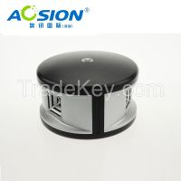 Aosion AN-B110 360 degree eco friendly pest control products