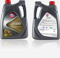 Arzol General Hydraulic Equipment Oil