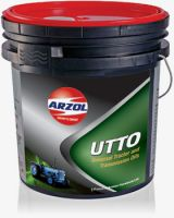 Universal Tractor & Transmission Oil