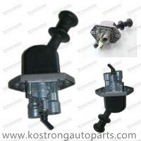 Hand brake valve 9617230010 for truck parts