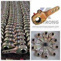 Manual Brake Adjuster (KN47001/278323) for truck parts