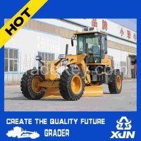 New Motor Grader PY9120 For Sale Niveleuse