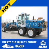 New Motor Grader PY9130 For Sale Niveleuse