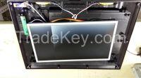 TFT-Lcd panel module