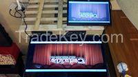 TFT-Lcd panel/Led TV