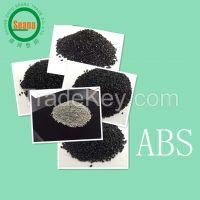 ABS, PP, PE, PC reprocessed plastic granules, plastic granules, plastic raw materials, polymers/resine