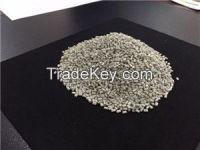 ABS granules-gray 7202