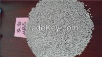 ABS granules-gray color ABS